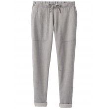 Women's Soledad Pant by Prana in Iowa City IA