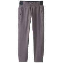 Women Hybridizer Pant by Prana in Burbank Ca