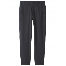 Women Hybridizer Pant by Prana in Oro Valley Az