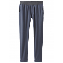 Men's Super Mojo Pant II by Prana in Fort Collins Co