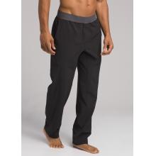 Men's Super Mojo Pant II by Prana in Squamish Bc