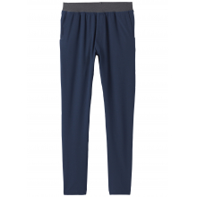 Men's Super Mojo Pant II by Prana