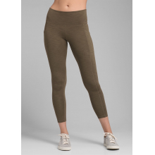 Women's Becksa 7/8 Legging by Prana in Dillon Co