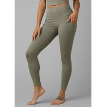 Women's Becksa 7/8 Legging