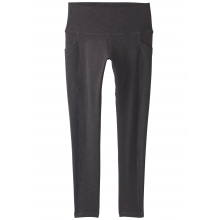 Women's Becksa 7/8 Legging by Prana in Roseville Ca