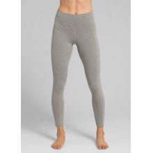 Women's Becksa 7/8 Legging by Prana in Leeds Al