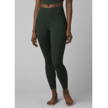 Women's Becksa 7/8 Legging by Prana in Chelan WA