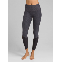 Women's Bohemio 7/8 Legging by Prana in Iowa City IA