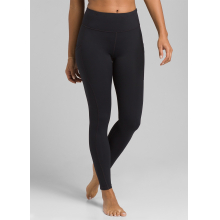 Women's Electa Legging by Prana in Quesnel BC