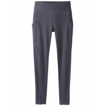 Women's Electa Legging by Prana in Santa Rosa Ca