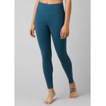 Women's Electa Legging by Prana in Chelan WA