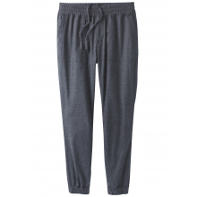 Women's Mantra Jogger by Prana in Sioux Falls SD