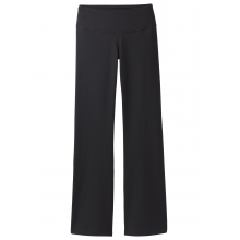 Women's Pillar Pant Reg Plus by Prana