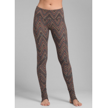 Women's Serafina Legging by Prana in Mobile Al
