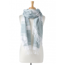 Lindell Scarf by Prana in Iowa City IA
