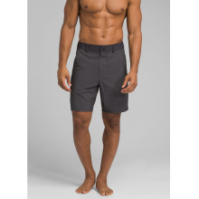 "Men's Kingfischer Short 8"" Inseam by Prana in Rogers Ar"