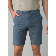 "Men's Rotham Short 9"" Inseam"