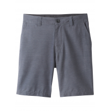 "Men's Rotham Short 9"" Inseam by Prana in Chelan WA"