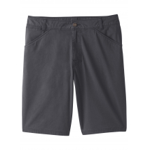 "Men's Santiago Short 10"" Inseam by Prana in Oro Valley Az"