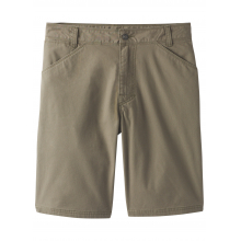 "Men's Santiago Short 10"" Inseam by Prana in Aspen Co"