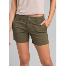 Women's Kalinda Short by Prana
