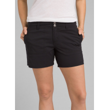 Women's Kalinda Short by Prana in Johnstown Co