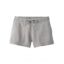 Women's Milango Short