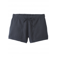 Women's Milango Short by Prana in Sacramento Ca