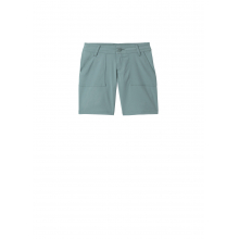 "Women's Olivia Short 5"" Inseam by Prana in Chelan WA"