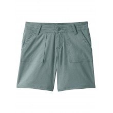 "Women's Olivia Short 7"" Inseam"