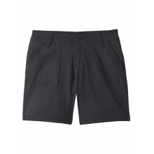 "Women's Olivia Short 7"" Inseam by Prana"