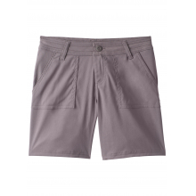"Women's Olivia Short 7"" Inseam by Prana in Sioux Falls SD"