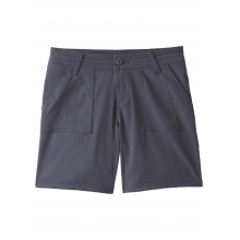 "Women's Olivia Short Plus 7"" Inseam by Prana in Chelan WA"