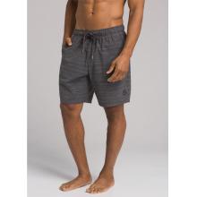 "Men's Metric E-Waist Zip 8"" Inseam by Prana in Boulder Co"