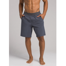 Men's Super Mojo Short II by Prana in Mobile Al