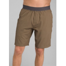 Men's Super Mojo Short II by Prana in San Luis Obispo Ca