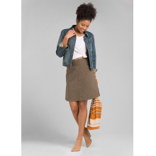 Women's Adella Skirt by Prana in Fort Smith Ar