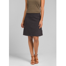Women's Adella Skirt by Prana in Oro Valley Az