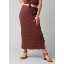 Women's Tulum Skirt by Prana in Sioux Falls SD
