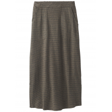 Women's Tulum Skirt by Prana in Burbank Ca