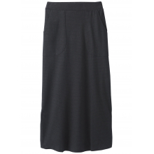 Women's Tulum Skirt by Prana in Rogers Ar