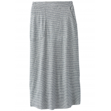 Women's Tulum Skirt by Prana in Iowa City IA
