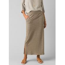 Women's Tulum Skirt by Prana in Sioux Falls SD