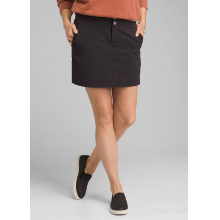 Women's Celesta Skort by Prana in Rogers Ar