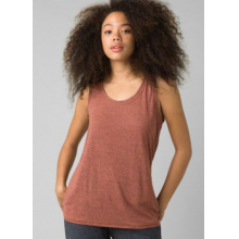 Women's Cozy Up Tank by Prana in Squamish BC