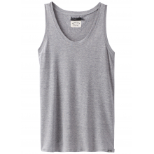 Women's Cozy Up Tank by Prana