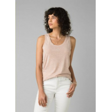 Women's Cozy Up Tank by Prana in Chelan WA