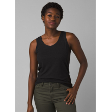 Women's Cozy Up Tank by Prana in Cranbrook BC