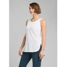 Women's Kiely Tunic