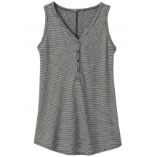 Women's Patty Tank by Prana in South Lake Tahoe Ca